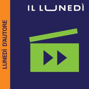 Arena Milano Est - Lunedì - Film D'Autore