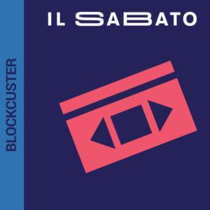 Arena Milano Est - Sabato - Film Grandi Incassi