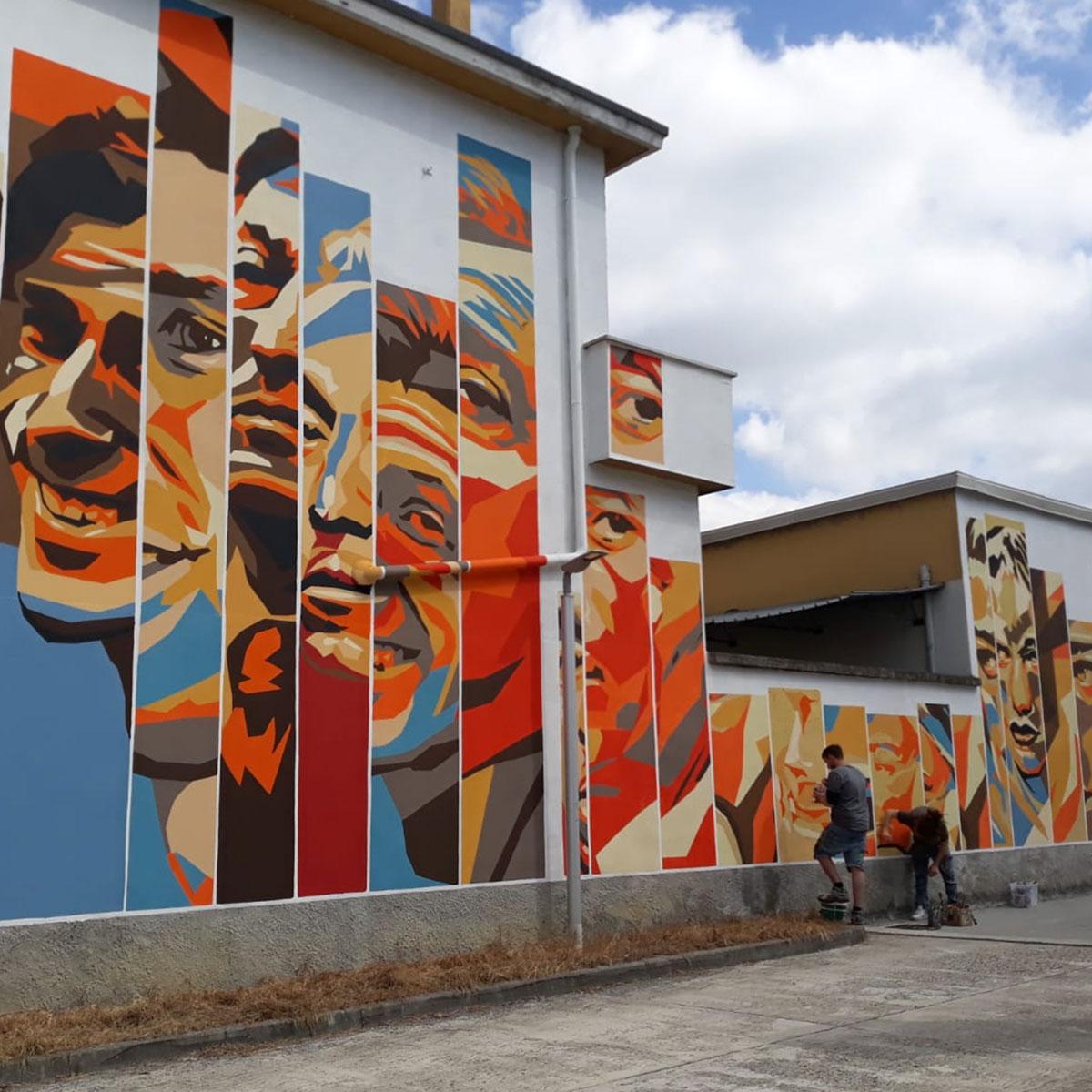 murale7