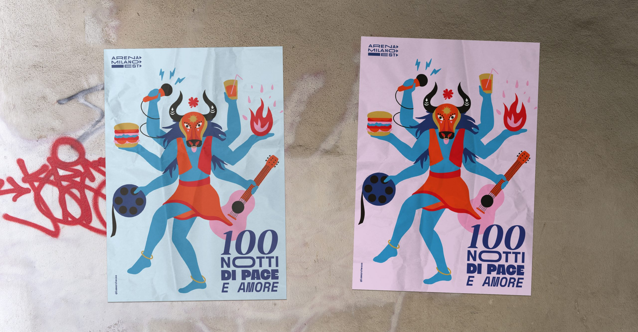 poster-arenamilanoest