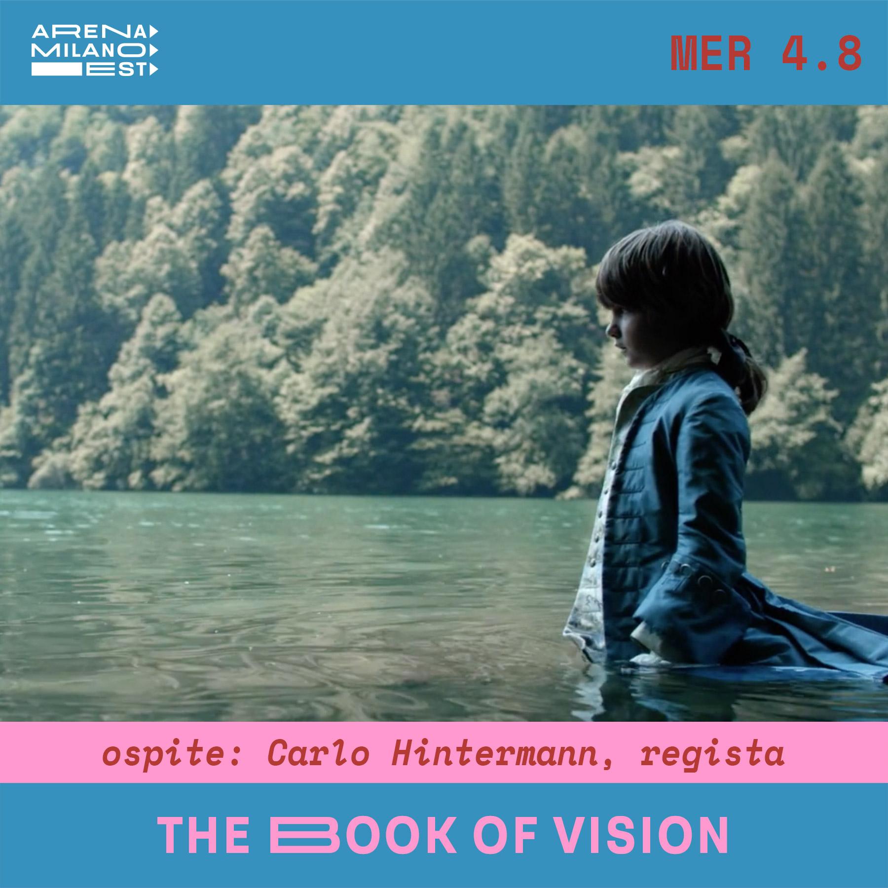 book-vision