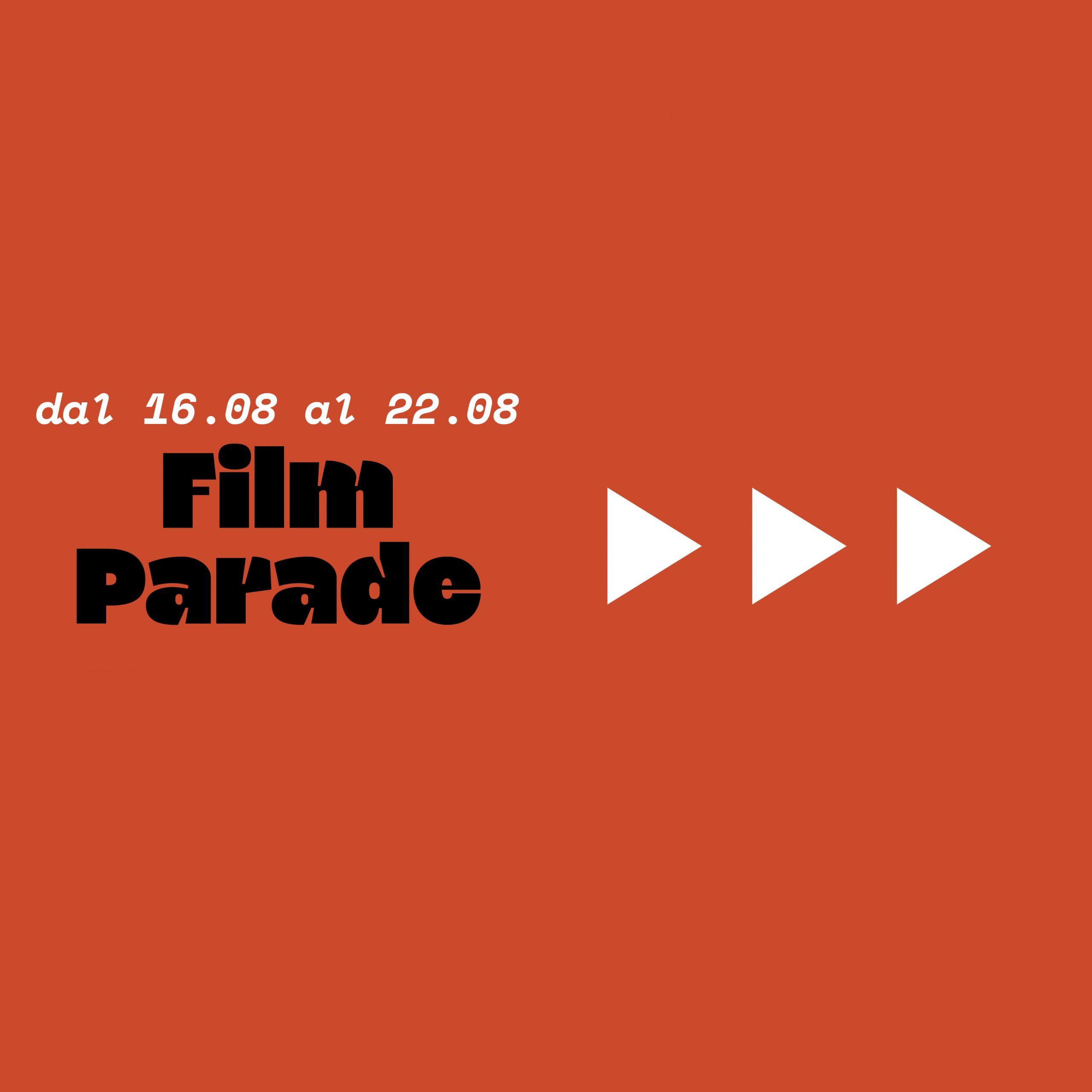 ferragosto-special2