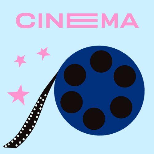 cinema-arena-milano-est