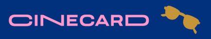 cinecard-10-ingressi