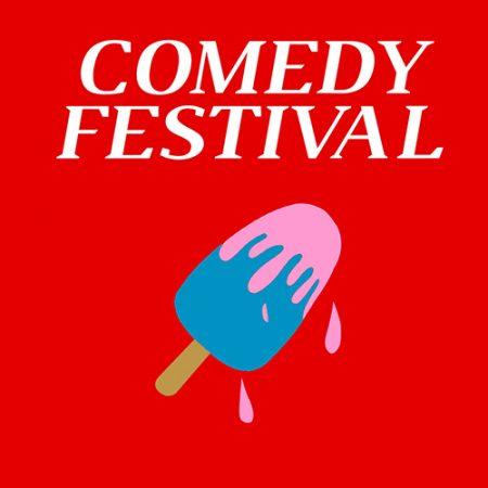 comedy-festival